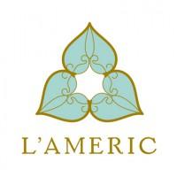 lameric_mark_type_380