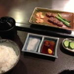 steak_iguchi