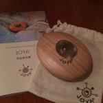 joya1__