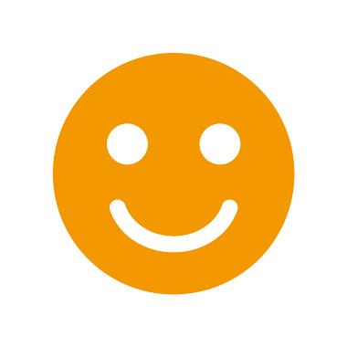 you-smile